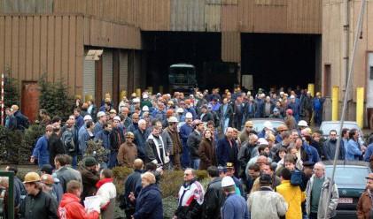 Испания е близо до общонационална стачка