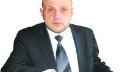 Дончев: От парите от ЕС зависи модернизацията на България