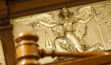 Българин обвинен за пране на пари в САЩ