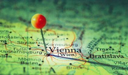Виена отново е най-добрият град за живеене в света