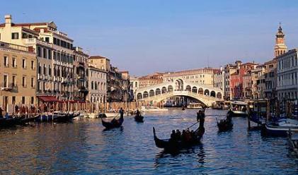 Започна голямата разпродажба на Венеция