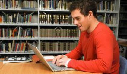 Мърдок прави онлайн изданията си платени от юни