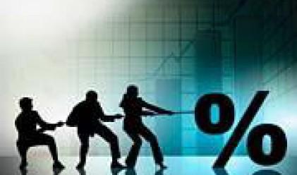 Парамов прогнозира 6% дефицит през тази година