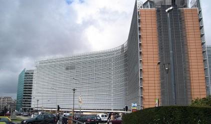 EК облекчава достъпа до еврофондовете