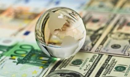 Франция предупреди за рейтинга, а Германия за данъците
