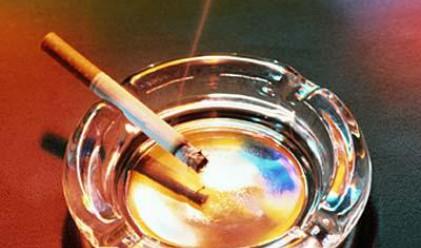Кипърци са най-заклетите пушачи в Европа