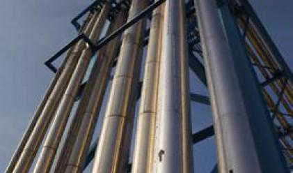 Производството на твърди горива намалява през март