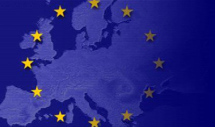 Десет страни от ЕС изчакват 2014 да отворят пазара на труда