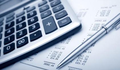 НАП: Десет богати българи ще платят 4.5 млн. лв. данъци