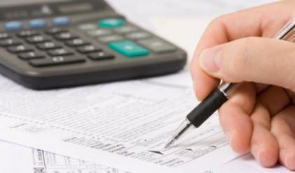Последен ден за подаване на годишните данъчни декларации