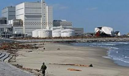 Без лимит остават компенсациите за японската ядрена авария