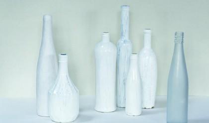 Почти двойно расте печалбата на Дружба стъкларски заводи