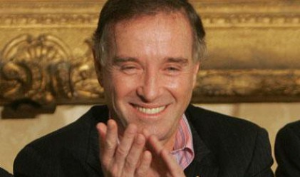 Бразилец предрича, че ще стане най-богатия човек в света