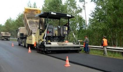Пътинженеринг срещу Трейс за Лот 1 на ОПРР
