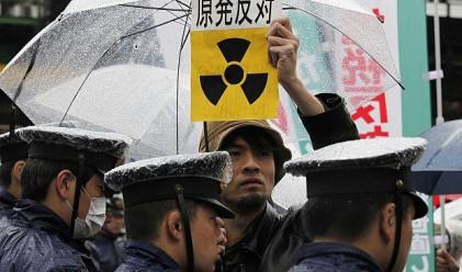 Япония внася роботи, ще чистят АЕЦ Фукушима
