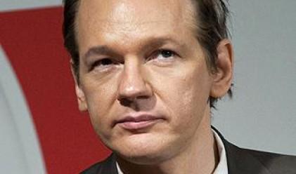 Асандж: Facebook е най-ужасяващата шпионска машина