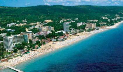 Приморско е най-предпочитан за лятото сред българите