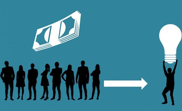 Как да инвестираме успешно във взаимен фонд?