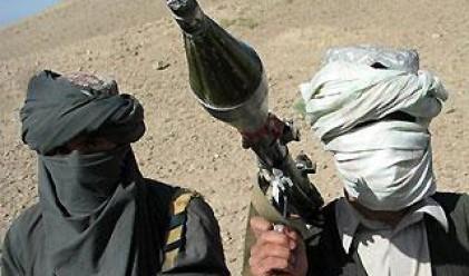 Талибаните готвят отмъщение за Осама бен Ладен