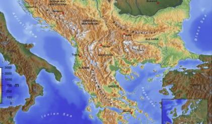 Най-бедни и най-богати на Балканите