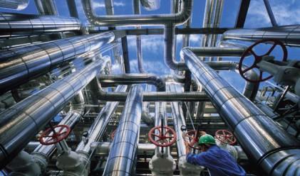 САЩ станаха нетен износител на нефтопродукти