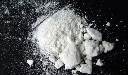 Европол: Варна-врата за кокаина в Европа
