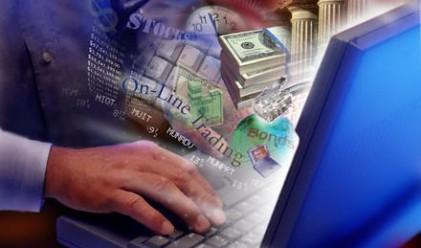 Плащания за 51.6 млрд. лв. минаха през RINGS през април