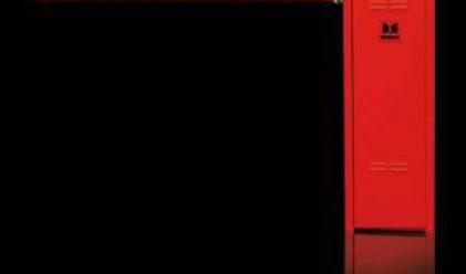 Швейцария удължи ограниченията за български работници