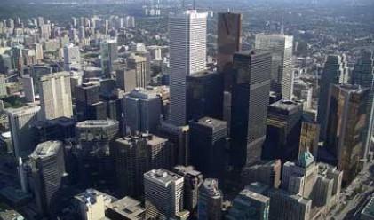 Ню Йорк и Торонто са градовете с най-много възможности