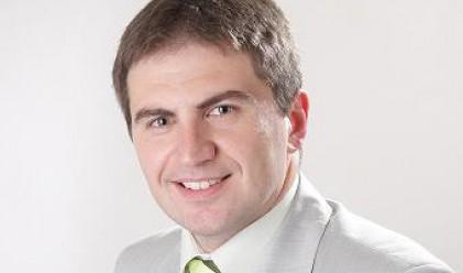 КФН одобри оздравителната програма на Реал Финанс