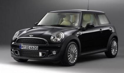 Най-грозните луксозни модели автомобили