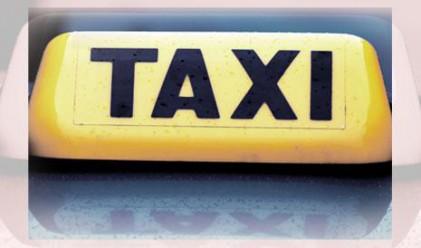 Договориха пределните цени на таксита в София