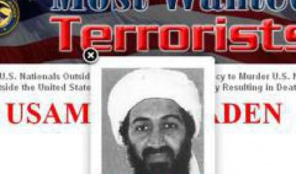 Пакистан предупреди САЩ да не предприема повече атаки