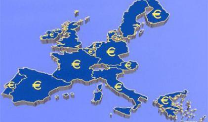Гърция няма да излиза от Еврозоната