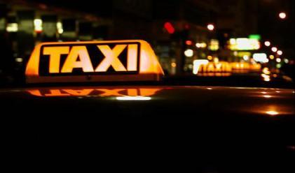 Такситата са най-скъпи в Банско и Сандански