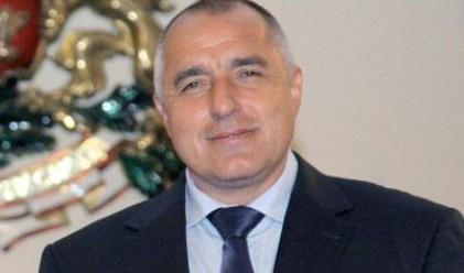 ГЕРБ ще обяви своя кандидат за президент през август