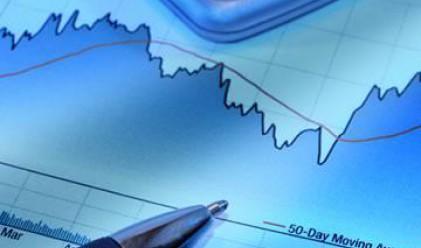 Ръст за азиатските индекси