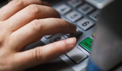 Сметки свалят банковите такси