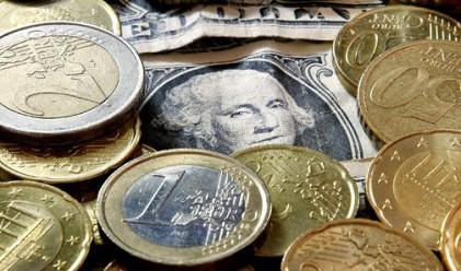 Trend Recognition: Възходящият тренд при EUR/USD е завършил
