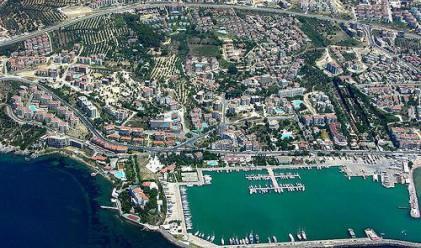 Най-предпочитаната от българите чуждестранна дестинация