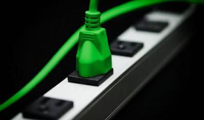 С 1-1.5% по-скъп ток от юли