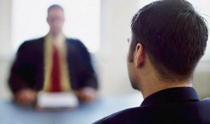 Безпаричието е предпоставка за сенчест бизнес