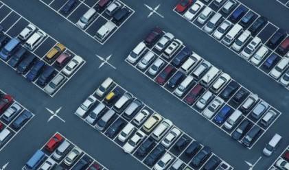 Авто Юнион с 219 продадени автомобила през април