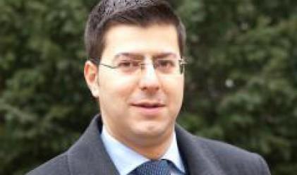 Проблемите за ВЕИ в България не произтичат от новия закон