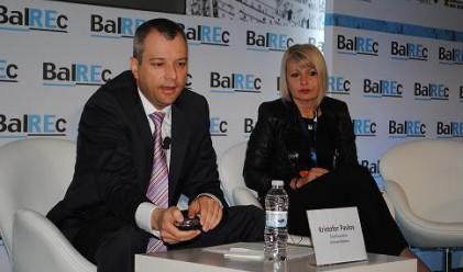 УниКредит: Икономиката ни ще е по-балансирана след кризата