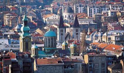 Босна и Херцеговина на път да се разцепи
