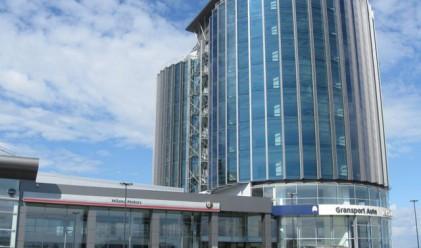 Акциите на Еврохолд България скачат с близо 10%