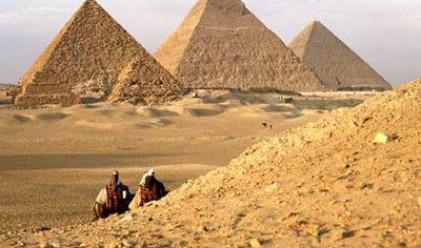 Египет губи място сред туристическите дестинации