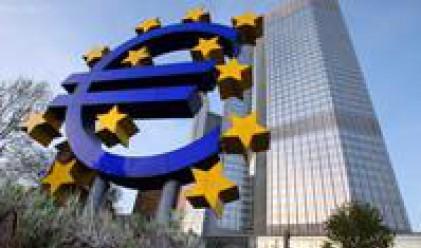 85% от инвеститорите очакват дефолт по гръцкия дълг