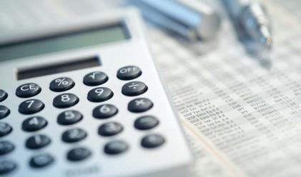 С 56% расте печалбата на УниКредит за първо тримесечие